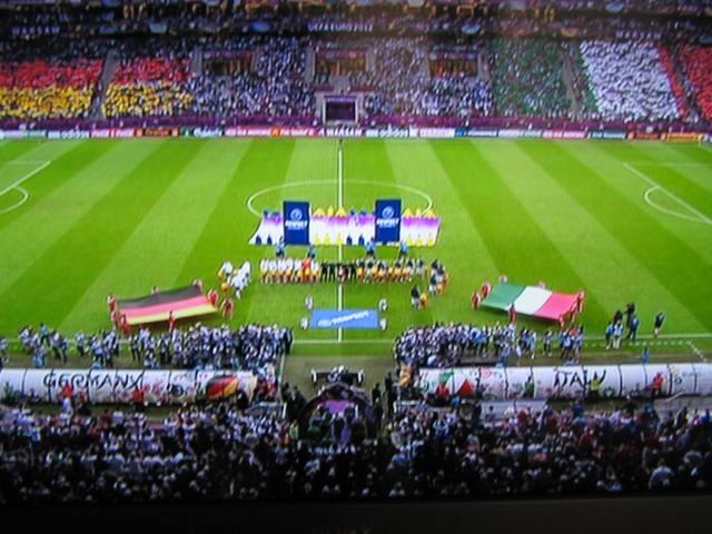 Euro2012(28 juin)demi finale: Allemagne - Italie Mesti128