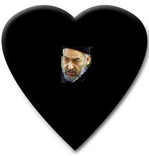 Le coeur noir de Rached Ghannouchi Mod_ar10