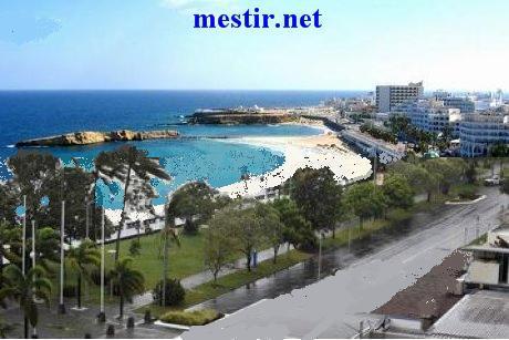 Le boulevard de Monastir  New_mo12
