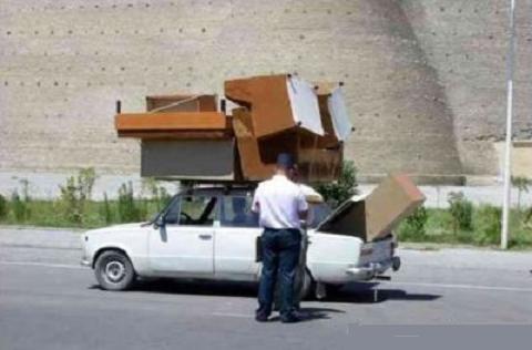 Les moyens de transport Normal20