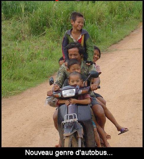 Les moyens de transport Nouvea11