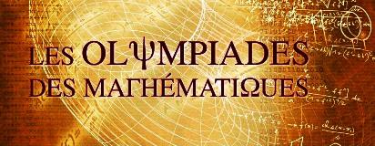 Démarrage, à Monastir, des 2èmes journées préparatoires de l'Olympiade Africaine et Mondiale des mathématiques  Olympi10