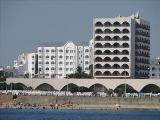 Il était une fois un joli hôtel T2805813