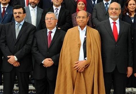 Les comités de la rue [ nouvelle milice tunisienne ] Untitl14