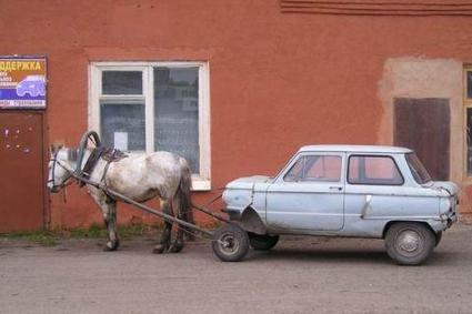 Les moyens de transport Voitur10