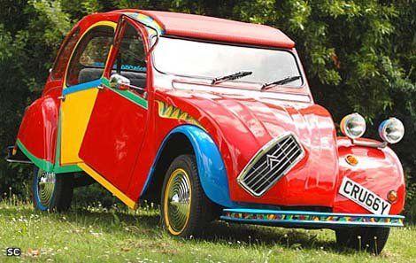 Les véhicules les plus étonnants du monde... 004_pi10