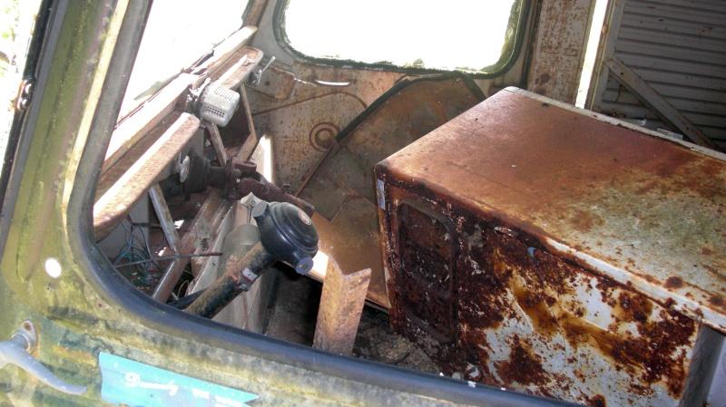 [Épaves] 2 vieux Tub... 01110