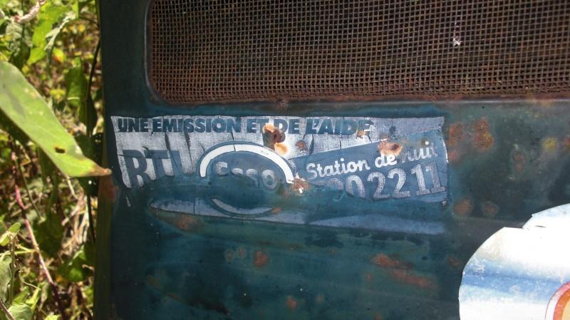 [Épaves] 2 vieux Tub... 01510