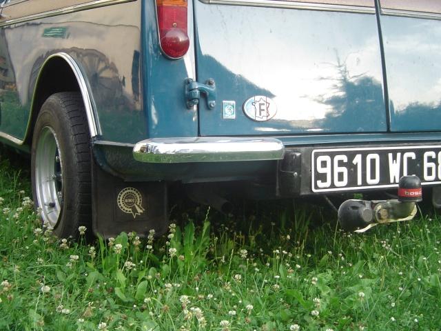 Mon clubby Dsc02010