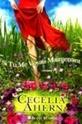 AHERN Cecelia  22261710