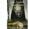 [Anglade, Jean] La Pomme oubliée Image-10