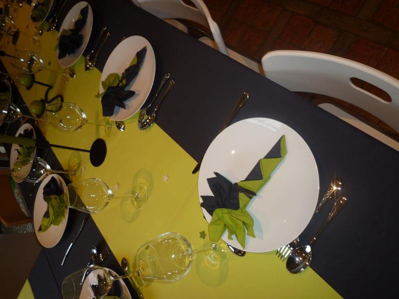 """""""L'art de la table"""" ? - Page 2 P1040211"""