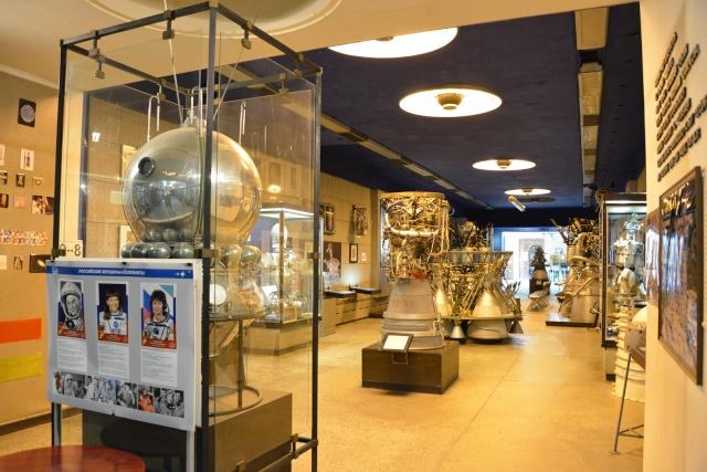musée astronautique Saint Pétersbourg 2012_031