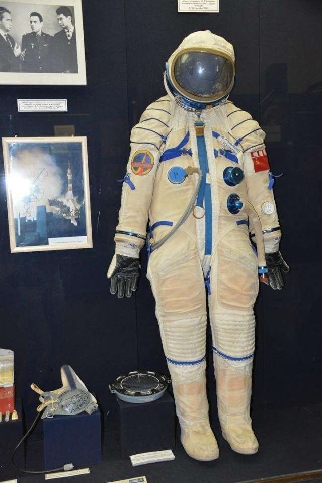 musée astronautique Saint Pétersbourg 2012_032