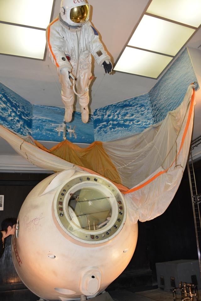 musée astronautique Saint Pétersbourg 2012_033