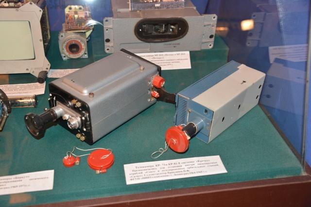 musée astronautique Saint Pétersbourg 2012_035