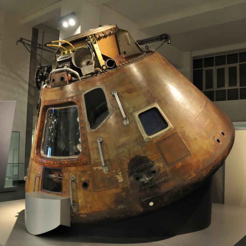 Science Museum London Dsc_4714
