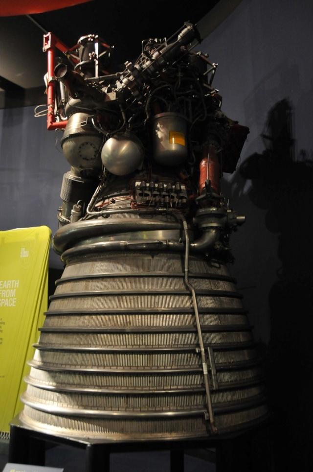 Science Museum London Dsc_4715