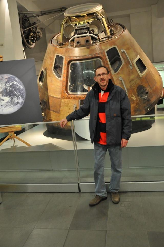 Science Museum London Dsc_4721