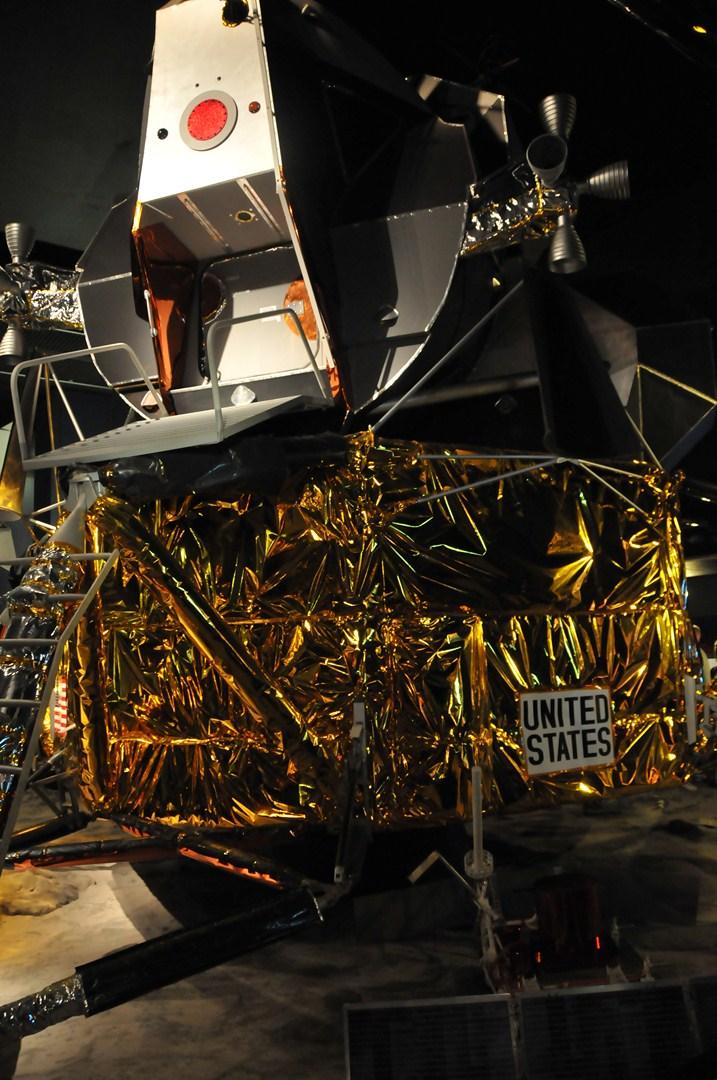 Science Museum London Dsc_4724