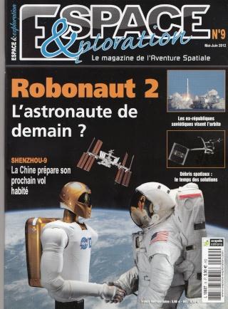 Espace & Exploration n° 9 Img02610