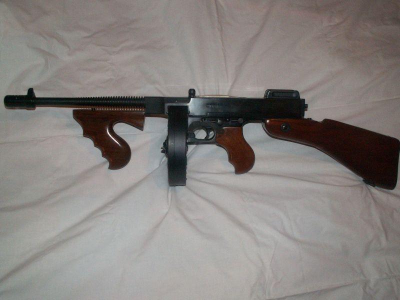 Colt 1921 .45 ACP 192810