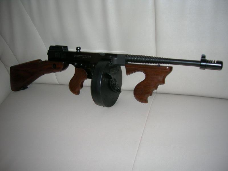 Colt 1921 .45 ACP 1928a10