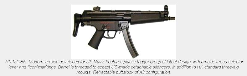 H&K MP5 A3 ou A5? Mp510