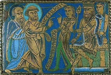 Solennité de St Pierre et St Paul, Apôtres et Martyrs. Sts_pi10