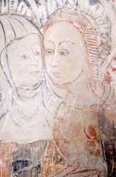 Visitation de la Vierge Marie Visita10