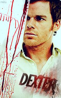 Mes montages - Mélusine - Page 10 Dexter10