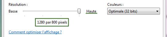 Comment savoir quel taille fait son écran Sans_t23