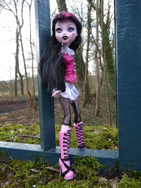 Mes photos de Monster High Effrac10