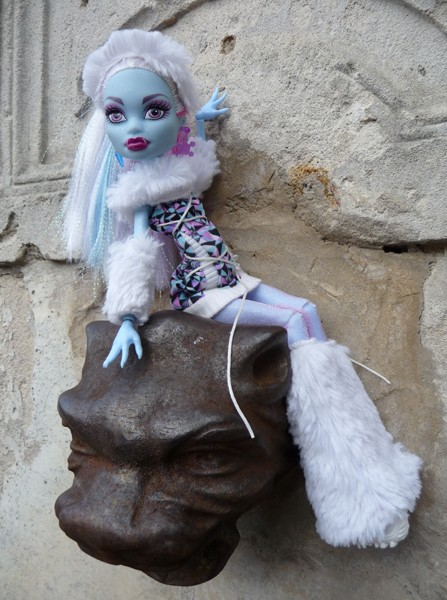 Mes photos de Monster High Fontai10