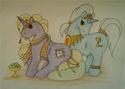 mes dessins Archor10