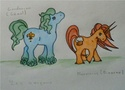 mes dessins Garder11