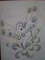 mes dessins Hyalur10