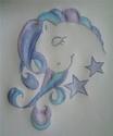 mes dessins Reveus10