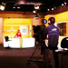 Émissions TV Retransmises à bord