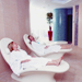 Pont N°5 - Relaxation & Bien Etre