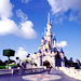 Excursion à Disneyland Paris