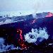 Terre de glace et de feu, ... L'Islande !