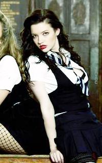 Valérie Weasley