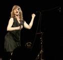 26/04/2008 - Concert à Rombas (Moselle) Rombas10