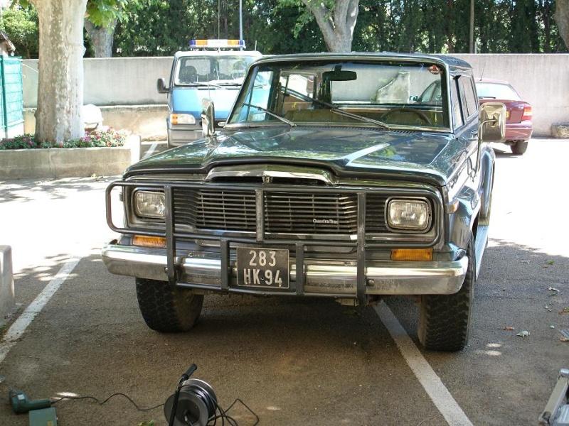 Golden Eagle A3cw610