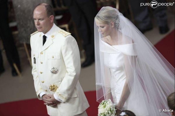MARIAGE à MONACO  PRINCE ALBERT - CHARLENE Ay_bmp10