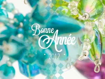 Meilleurs voeux pour 2012 Bonne_10