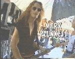 """MARK PLUNKETT et le GROUPE """"LITTLE ANGELS"""" M3_bmp10"""