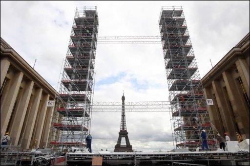Paris se souvient du 11-Septembre T_bmp11