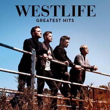 WESTLIFE - Page 6 Westli10